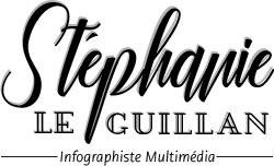stephanie le guillan freelance